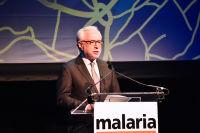 Malaria No More 11th Annual Gala #241