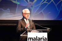 Malaria No More 11th Annual Gala #242