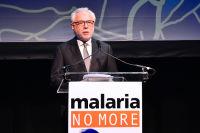 Malaria No More 11th Annual Gala #243