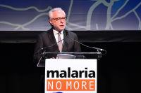 Malaria No More 11th Annual Gala #244