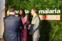 Malaria No More 11th Annual Gala #246