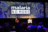 Malaria No More 11th Annual Gala #247