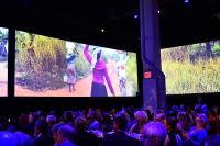 Malaria No More 11th Annual Gala #249
