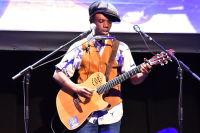 Malaria No More 11th Annual Gala #251