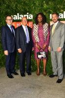 Malaria No More 11th Annual Gala #257