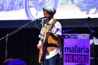 Malaria No More 11th Annual Gala #260