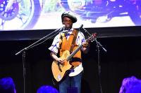 Malaria No More 11th Annual Gala #261