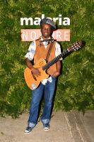 Malaria No More 11th Annual Gala #264