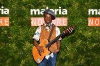 Malaria No More 11th Annual Gala #266