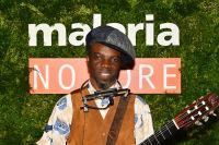 Malaria No More 11th Annual Gala #267