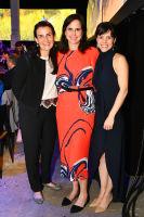 Malaria No More 11th Annual Gala #271