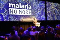 Malaria No More 11th Annual Gala #282