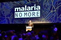 Malaria No More 11th Annual Gala #283