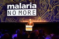 Malaria No More 11th Annual Gala #286