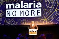 Malaria No More 11th Annual Gala #287