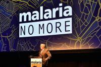 Malaria No More 11th Annual Gala #288