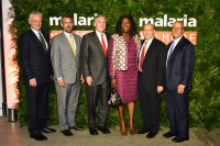Malaria No More 11th Annual Gala #290