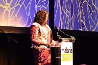 Malaria No More 11th Annual Gala #292