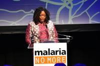 Malaria No More 11th Annual Gala #293