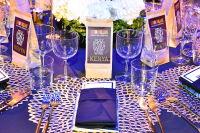 Malaria No More 11th Annual Gala #305