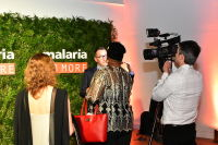Malaria No More 11th Annual Gala #310