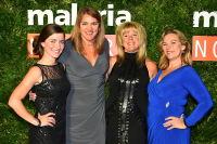 Malaria No More 11th Annual Gala #323