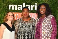 Malaria No More 11th Annual Gala #326