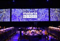 Malaria No More 11th Annual Gala #327