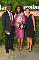Malaria No More 11th Annual Gala #337