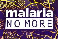 Malaria No More 11th Annual Gala #338