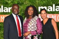 Malaria No More 11th Annual Gala #339