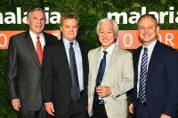 Malaria No More 11th Annual Gala #341