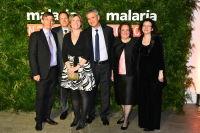 Malaria No More 11th Annual Gala #346