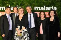 Malaria No More 11th Annual Gala #347