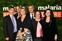 Malaria No More 11th Annual Gala #348