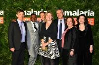 Malaria No More 11th Annual Gala #350
