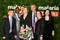 Malaria No More 11th Annual Gala #351