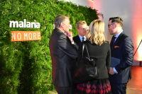 Malaria No More 11th Annual Gala #352