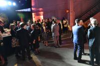 Malaria No More 11th Annual Gala #354