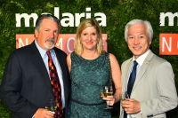 Malaria No More 11th Annual Gala #356