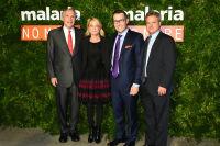 Malaria No More 11th Annual Gala #358