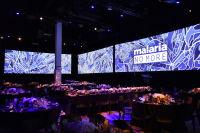 Malaria No More 11th Annual Gala #360