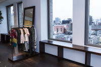 Financially Clean and Lafayette 148 New York Shopping event #67