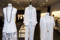 Financially Clean and Lafayette 148 New York Shopping event #3