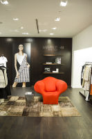 Financially Clean and Lafayette 148 New York Shopping event #4
