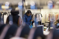 Financially Clean and Lafayette 148 New York Shopping event #2