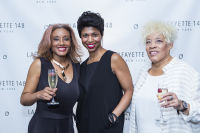 Financially Clean and Lafayette 148 New York Shopping event #12