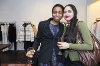 Financially Clean and Lafayette 148 New York Shopping event #18