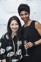 Financially Clean and Lafayette 148 New York Shopping event #17