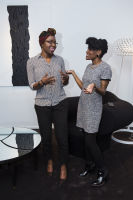 Financially Clean and Lafayette 148 New York Shopping event #24